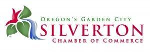Silverton Chamber Logo